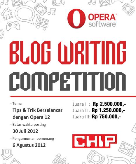 chip-opera