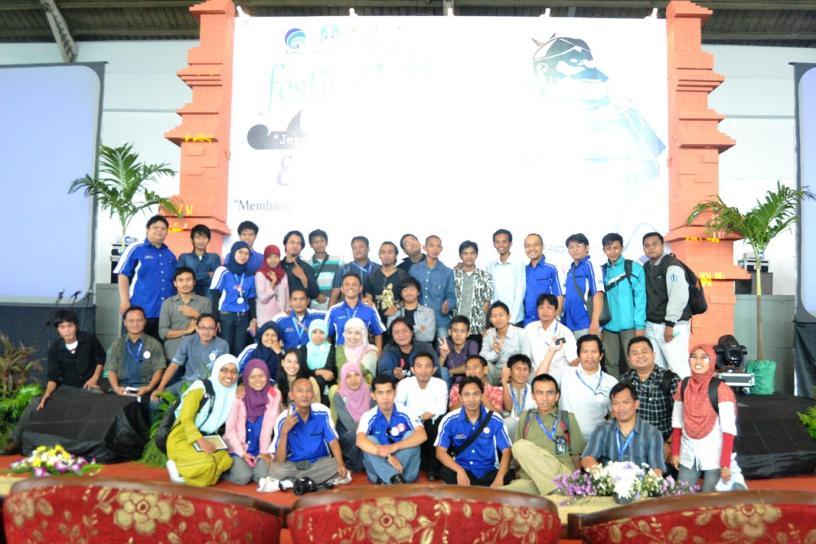 Festival TIK 2013 (58)