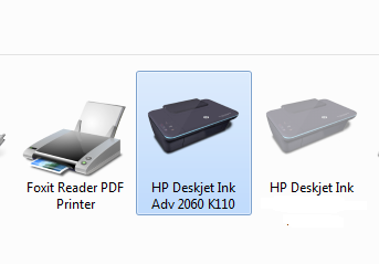 printer_001