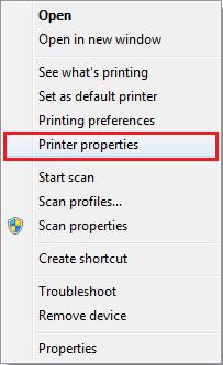 printer_002