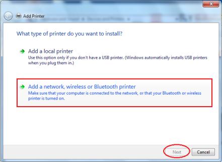 printer_006