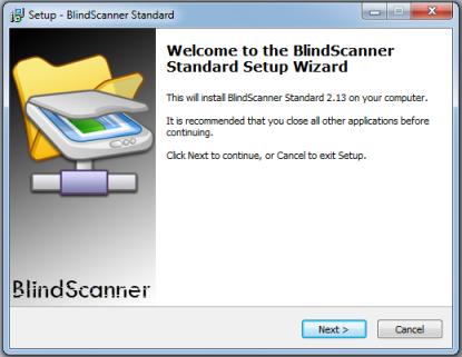 scanner_002