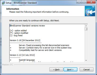 scanner_004