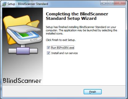 scanner_010