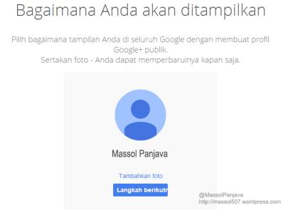 gmail_4
