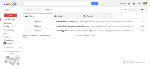 gmail_6