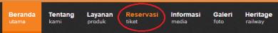 tiket kereta_2