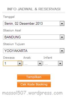 tiket kereta_3