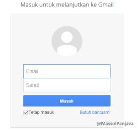 kirim email gmail_1