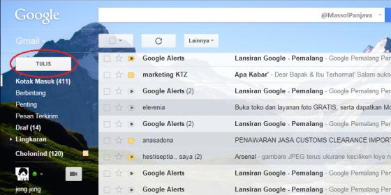 kirim email gmail_2