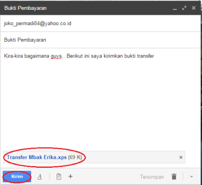 kirim email gmail_6
