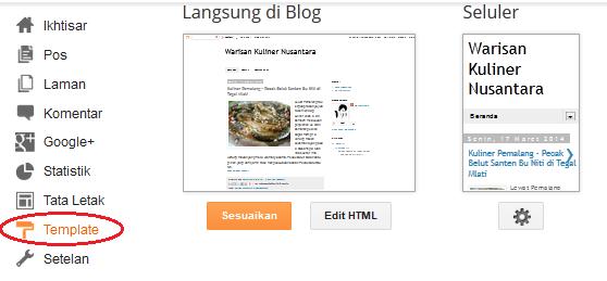 Massol Panjava - Mengganti Tempate di Blogspot_1