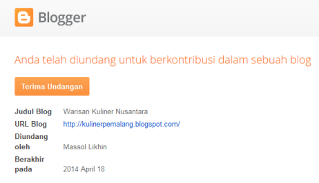 Massol Panjava - Tambah User di Blogspot_6