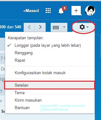 Signature Gmail_1