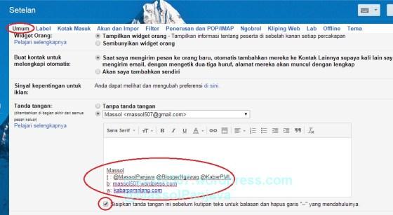 Signature Gmail_2