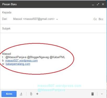 Signature Gmail_4