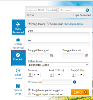 check in garuda_2