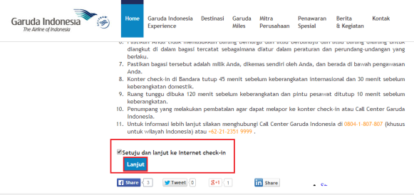 check in garuda_3
