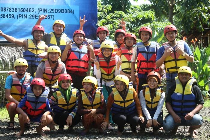 01 Massol - PS Group Rafting