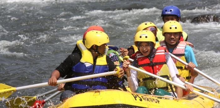 03 Massol - PS Group Rafting