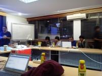 Ngabuburit bareng Mozilla (2)