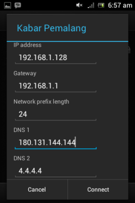Massolpanjava-Setting IP Static di Ponsel Android (8)
