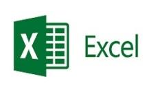 Excel Massolpanjava