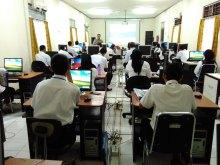 01 Diklat Provinsi Sumatera Barata-Padang Massolpanajava
