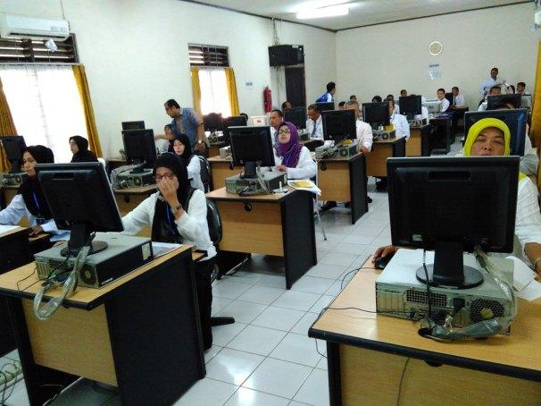02 Diklat Provinsi Sumatera Barata-Padang Massolpanajava