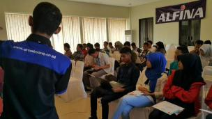 Workshop Remaster Grombyang OS