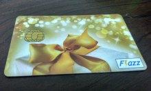 massolpanjava-ngawag-kartu flazz (1)