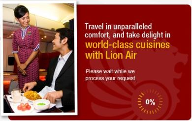 massolpanjava checkin online lion  batik wings air_1.1
