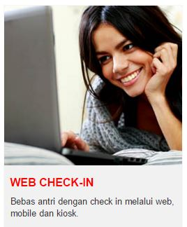 massolpanjava checkin online lion  batik wings air_1