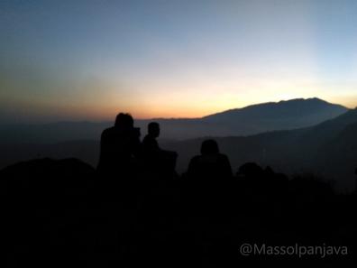 massolpanjava-stone garden 002