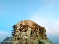 massolpanjava-stone garden 003