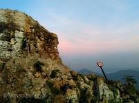 massolpanjava-stone garden 004
