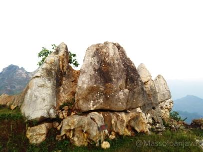 massolpanjava-stone garden 008