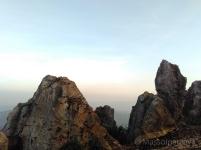 massolpanjava-stone garden 012