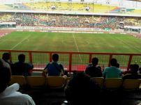 massolpanjava-stadion-wibawa-mukti-pon-jabar-2016-2