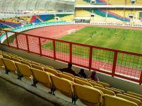 massolpanjava-stadion-wibawa-mukti-pon-jabar-2016-7