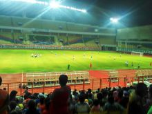 massolpanjava-stadion-wibawa-mukti-pon-jabar-2016-8