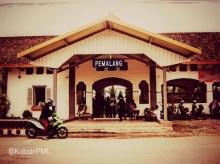 Stasiun KA Pemalang_1 (1)