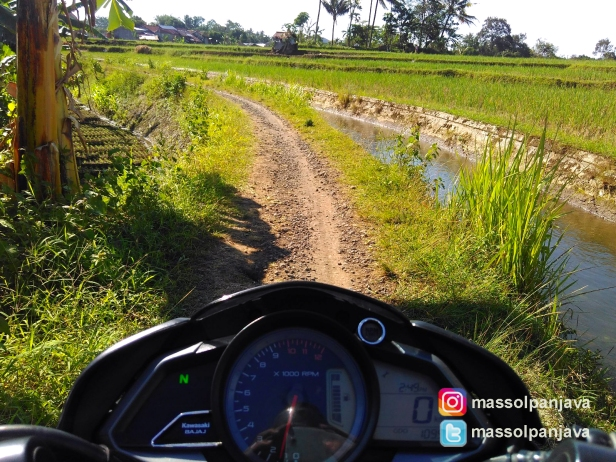 trip-curug-bengkawah-curug-sibedil-massolpanjava-wisatapemalang13