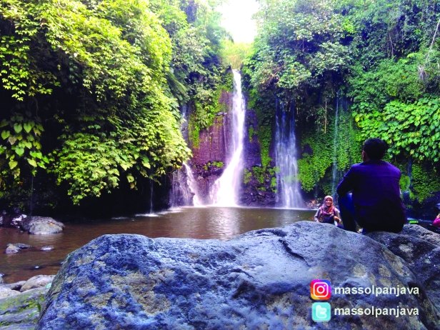 trip-curug-bengkawah-curug-sibedil-massolpanjava-wisatapemalang18
