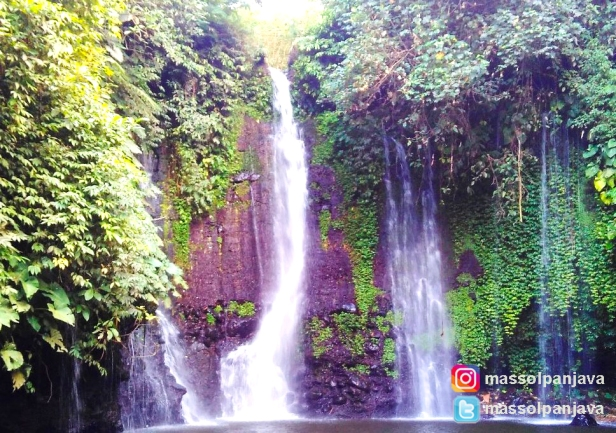 trip-curug-bengkawah-curug-sibedil-massolpanjava-wisatapemalang19