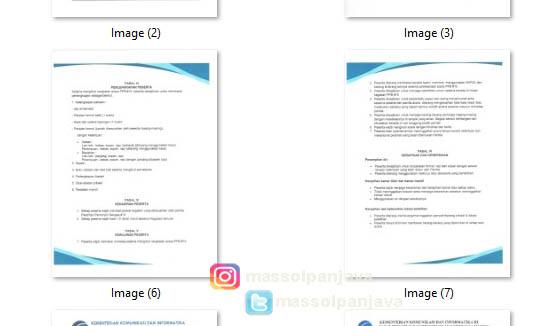 convert-jpeg-pdf-merge-massolpanjava_1