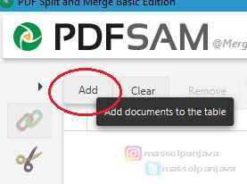 convert-jpeg-pdf-merge-massolpanjava_10