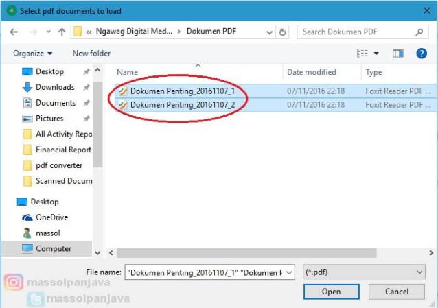 convert-jpeg-pdf-merge-massolpanjava_11
