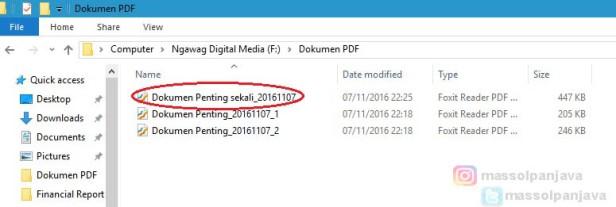 convert-jpeg-pdf-merge-massolpanjava_18