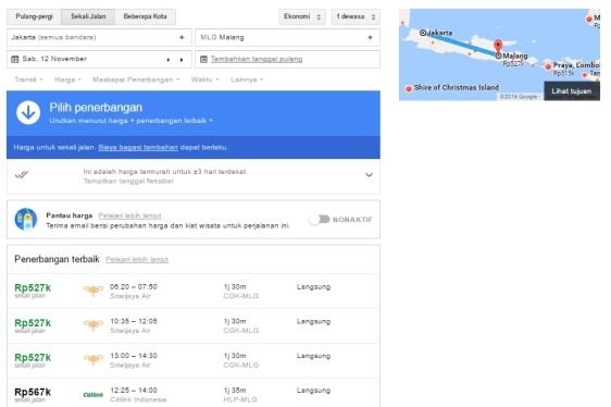 google-penerbangan-massolpanjava_1